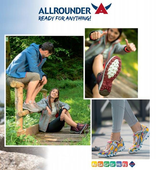 Allrounder-2.JPG