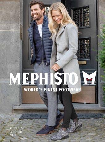 Mephisto_couple2.jpg